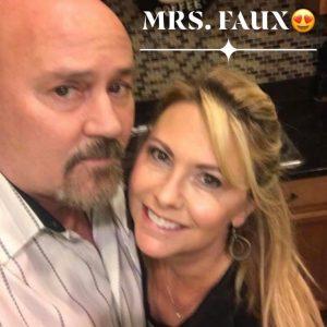 The Creatives Daily Presents Decorative Artist Chris & Dana Burke aka Mr. & Mrs. Faux
