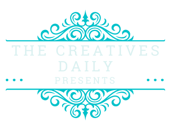 The Creatives Daily Presents Website Listings for Artists